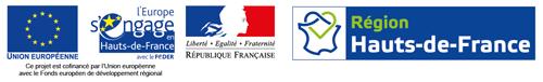 financeurs_ARDI