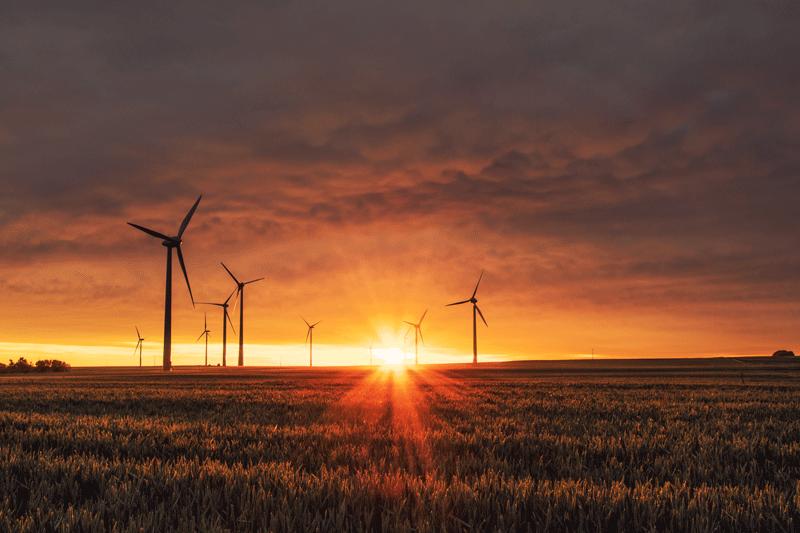 8 nouveaux appels à projets  en faveur de la transition écologique et énergétique