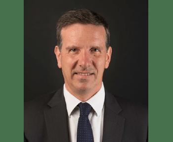Un nouveau président pour la SATT Nord
