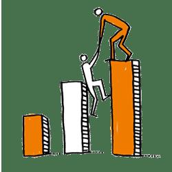 gestion_faisabilite_projet