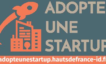 Collectivités des Hauts-de-France : intégrez des solutions numériques, innovantes et éprouvées, développées par les startup régionales !