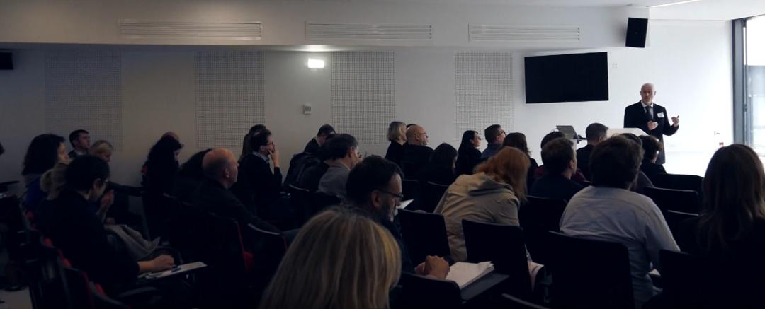 Comment et pourquoi notre participation à un appel à projets européen a-t-elle tout changé ?