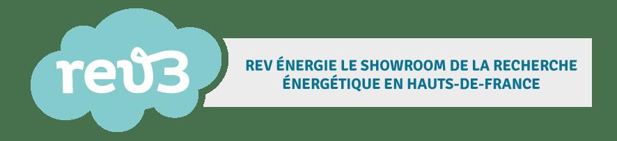 Rev3 Energie