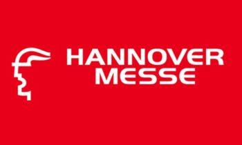 Startups, entreprises… Participez à la Foire de Hanovre 2019 !