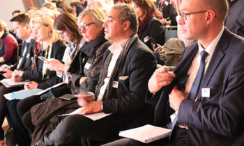 Et les lauréats des concours Force Awards et Chercheurs-Entrepreneurs Challenges sont…