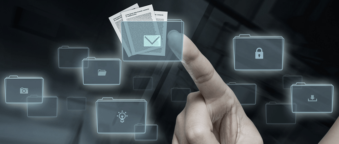 VIVOCAZ, la nouvelle application mobile indispensable