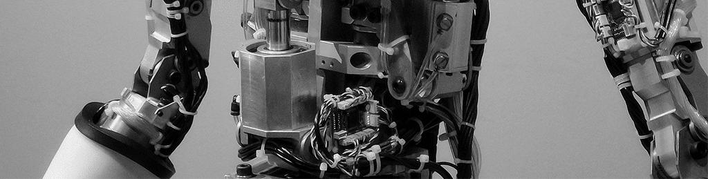 EUROBAUT, quand robotique rime avec embauche