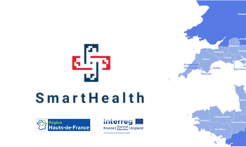 Concours SMARTHEALTH