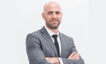 Antoine MACRET, nouveau Directeur de l'agence Hauts-de-France Innovation Développement