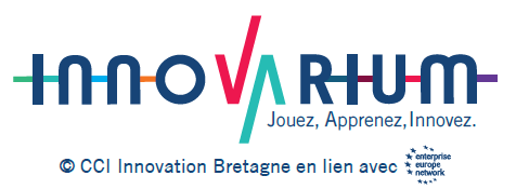 logo_innovarium