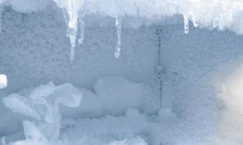 Innocold – En élargissant la thématique du Froid à l'Énergie