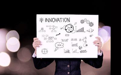 Projets de recherche et développement structurants pour la compétitivité