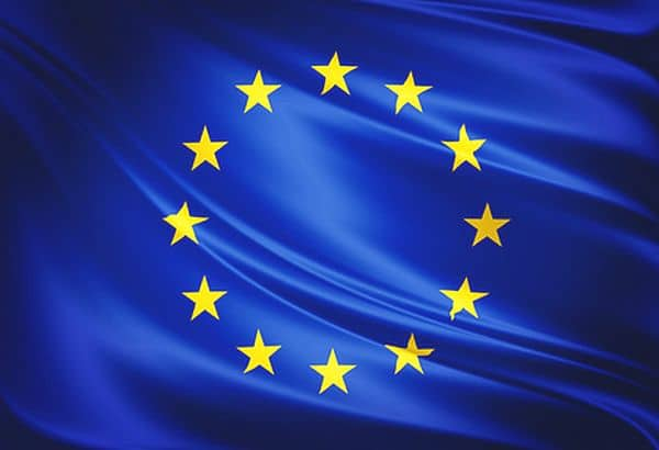 Consultation sur la révision de la définition européenne de la PME