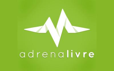 Adrénalivre investit 100 k€ dans programme de R&D dédié à la narration interactive