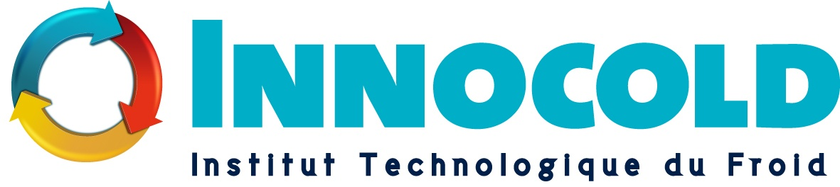 Innocold, facilitateur de projets R&D collaboratifs