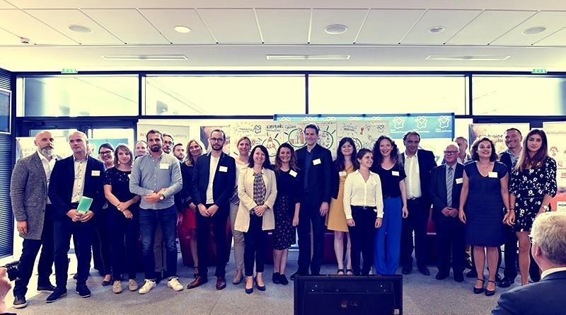 L'édito d'Alain Storck, Président de Hauts-de-France Innovation Développement
