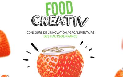 Food Creativ 2020