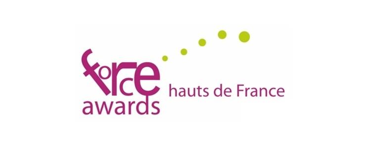 Force Awards 2018, les jeux sont ouverts !