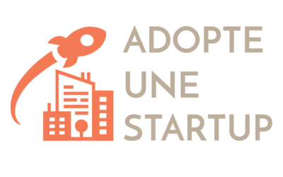 Les solutions Engagement citoyen Adopte une startup