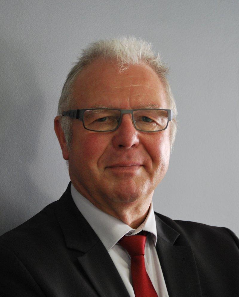 Alain_Storck_president_HDFID