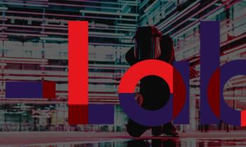i-Lab 2019
