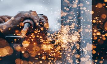 Accompagner la performance industrielle en région Hauts-de-France