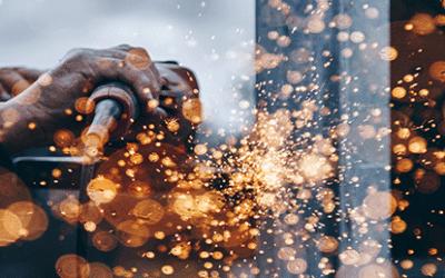 Comment améliorer votre performance industrielle ? par Lionel Buissières