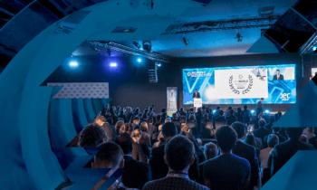 Les Hauts-de-France présents au salon JEC World 2019