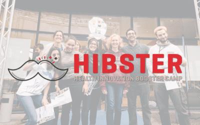 Appels à candidatures HIBSTER #4