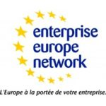 enterprise_europe_network
