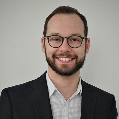 Alexandre_Profil