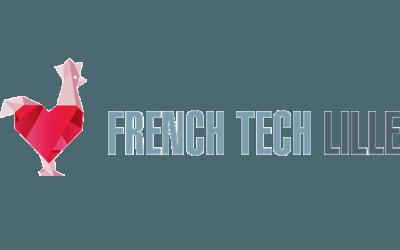 Labellisation capitale & communautés French Tech