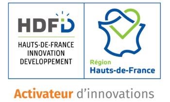 Stage accompagnement des porteurs de projets européens en HDF