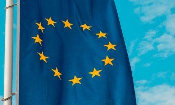 Entrez dans une dynamique européenne et gagnez plus que du financement !