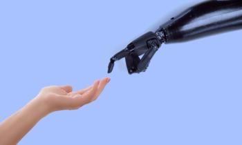 Appel à projets HYVE sur les interactions homme-machine