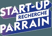 logo_startup-recherche-parrain
