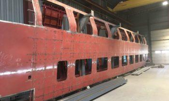 Metal Technology Manufacturing, une entreprise en pleine expansion