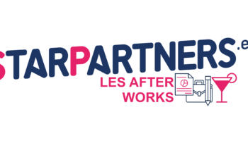 Afterwork Starpartners Novembre 2019