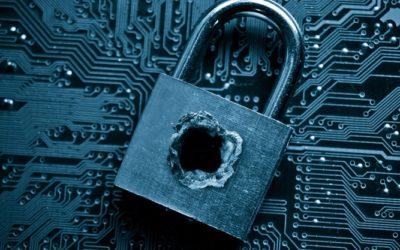Cybersécurité en entreprise : les 10 points à vérifier pour une PME !
