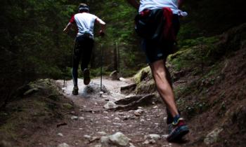 Sport | Santé & Bien-Être