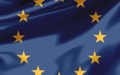 Covid19 – l'Europe se mobilise