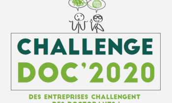 Challenge DOC'2020