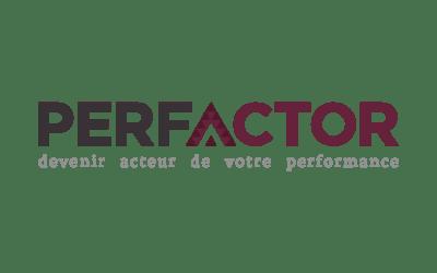 PERF'ACTOR, une intelligence artificielle au service de votre compétitivité
