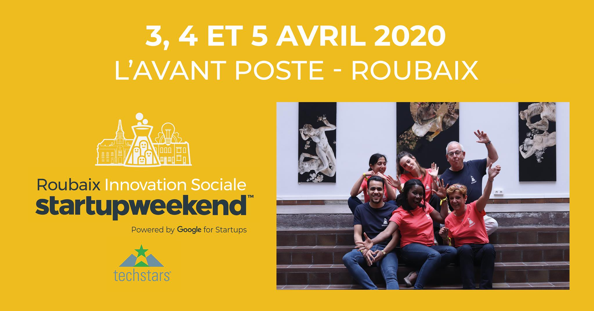Startup_weekend_innovation_sociale