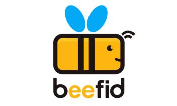 Avec Beefid, vos commerces de proximité n'ont jamais été aussi proches !