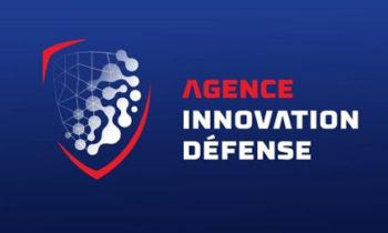 Appel à solutions innovantes pour lutter contre le COVID-19