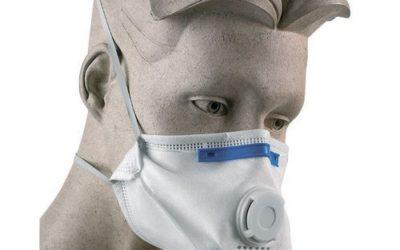Appel à manifestations d'intérêt pour la réalisation d'unités de production de matériaux filtrants pour masques de protection
