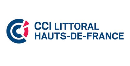 CCI Calais