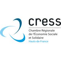 Chambre Régionale de l'Economie Sociale et Solidaire Hauts de France (CRESS HDF)