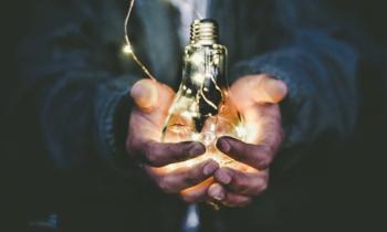 De la sensibilisation à l'entrepreneuriat à la création d'entreprise innovante, HDFID est là !